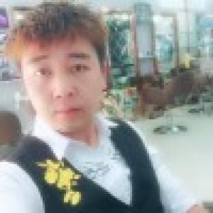 交友天子43480133