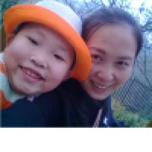 yunyun2011bj