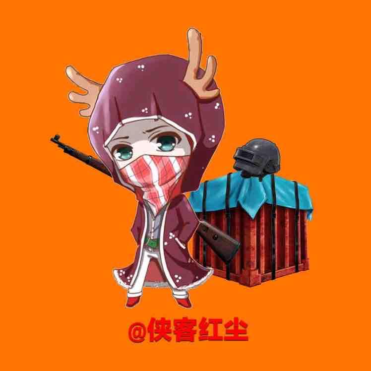 拼搏奋斗20127