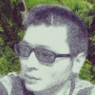 杨子40360559