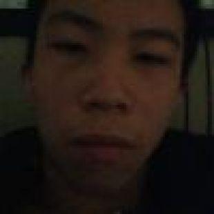 我是蔡尚航