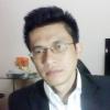 pinazheng