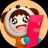 呉筅苼67933326