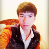 uygur14
