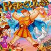 Herculeswx