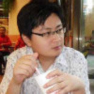 上海餐饮软件