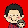 Asuka_Leo