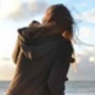 说着爱我你却抱着别人