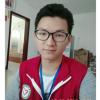 顾城49013511