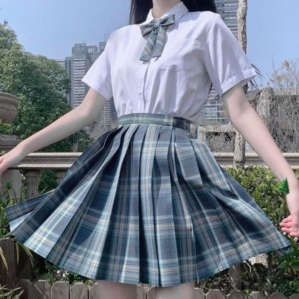 柚子YOUZINA