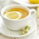 柠檬茶BA926