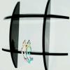 井字号电子的汉城井井