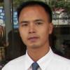 chenqiao1365