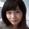 毛文丽83267276