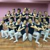 武安蓓蕾舞蹈学校
