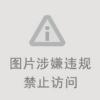 炒饭33588764