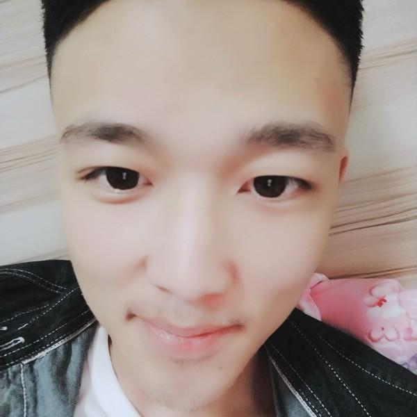 业余歌手-王晨
