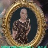 aiqunwang