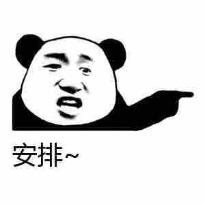 zhaozhuang151