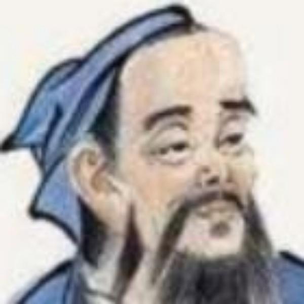 中医绝学大讲堂