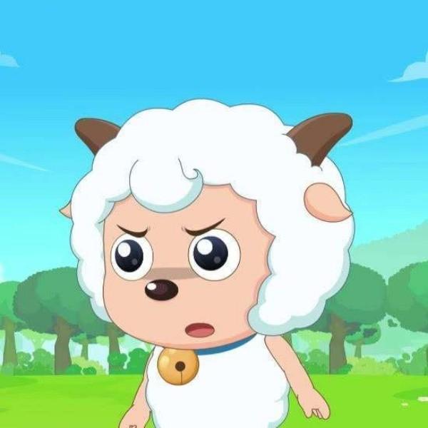 喜羊羊飓风刃