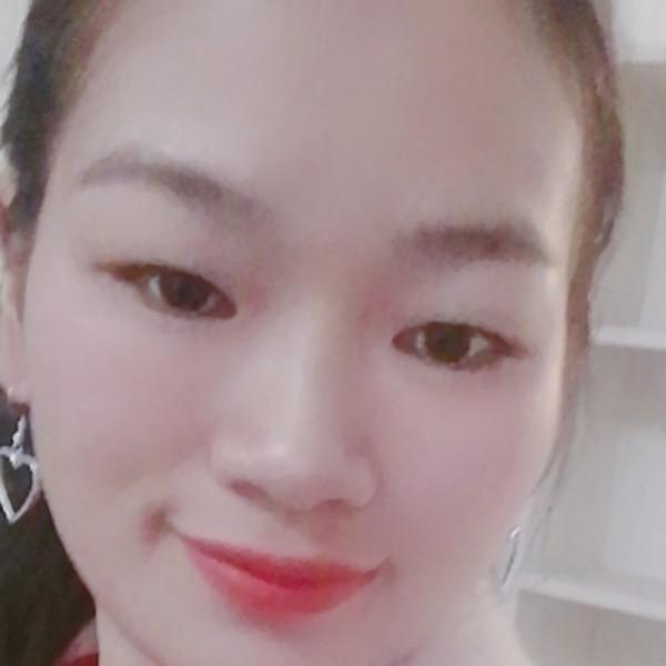 tianmeng52045791