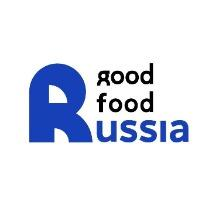 Good_Food_Russia_