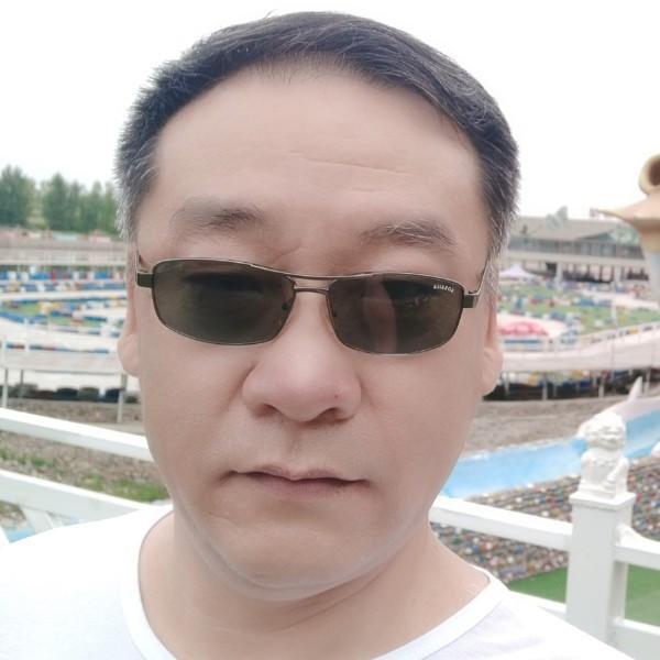 宋振海16241