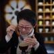 雪松豆豆75439