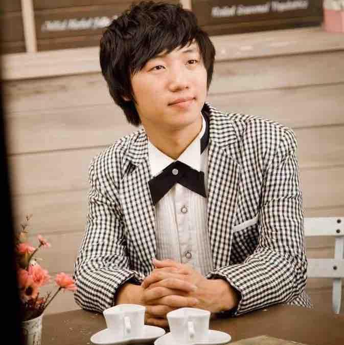 Mr樂LE