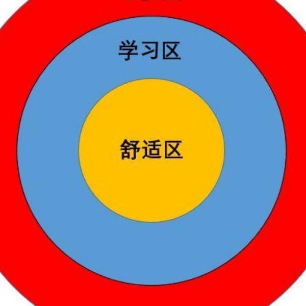 王4980102404