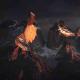 Everest_88