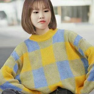 李萌萌ft
