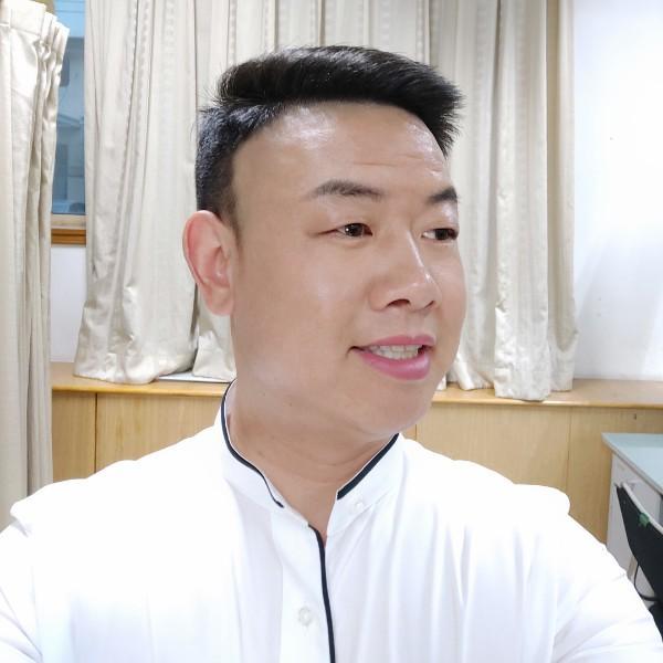 吴伟强_坤峰1128