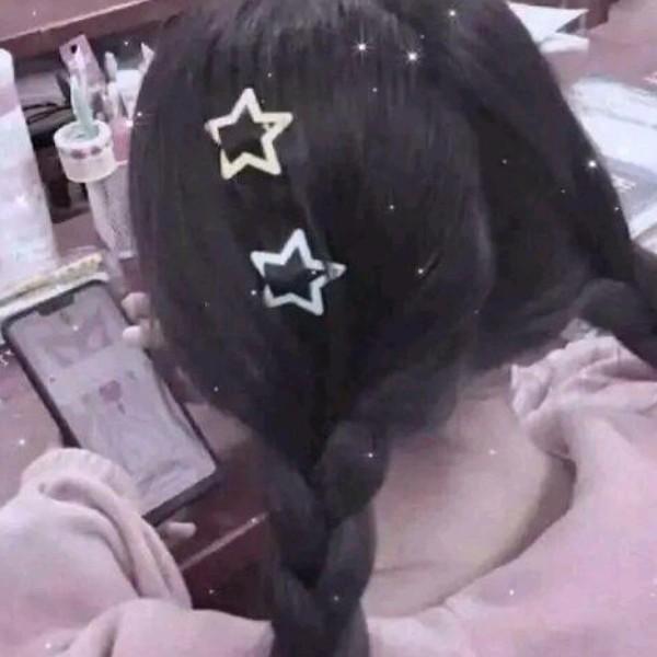 仙女俱乐部紫茹