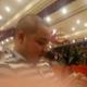 Xieyang9262