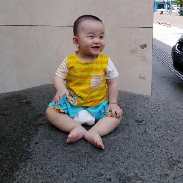 李俊20122012