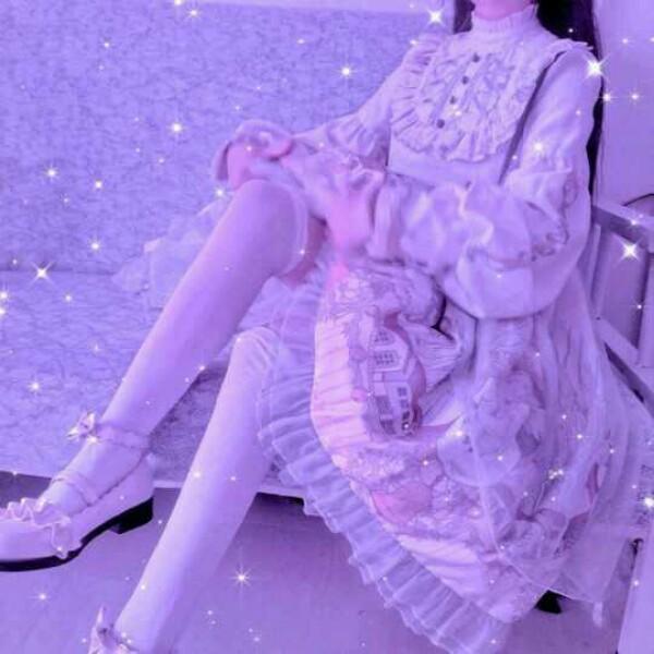 超甜少女团_柠汐