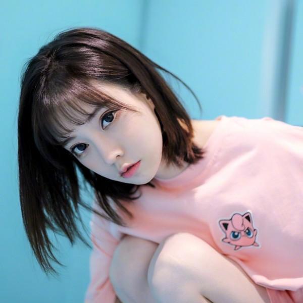 huang_38962
