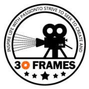 30frames