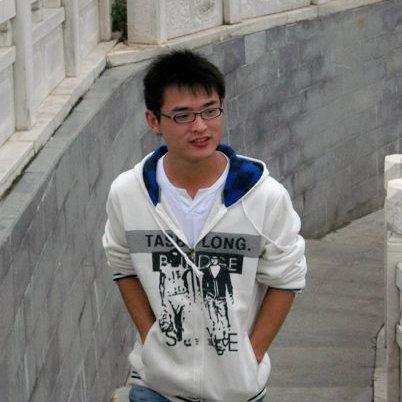 jiangcheng1806