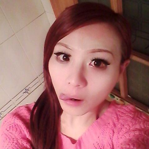 松田美惠11229015