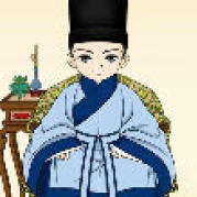 景泰皇帝12257723