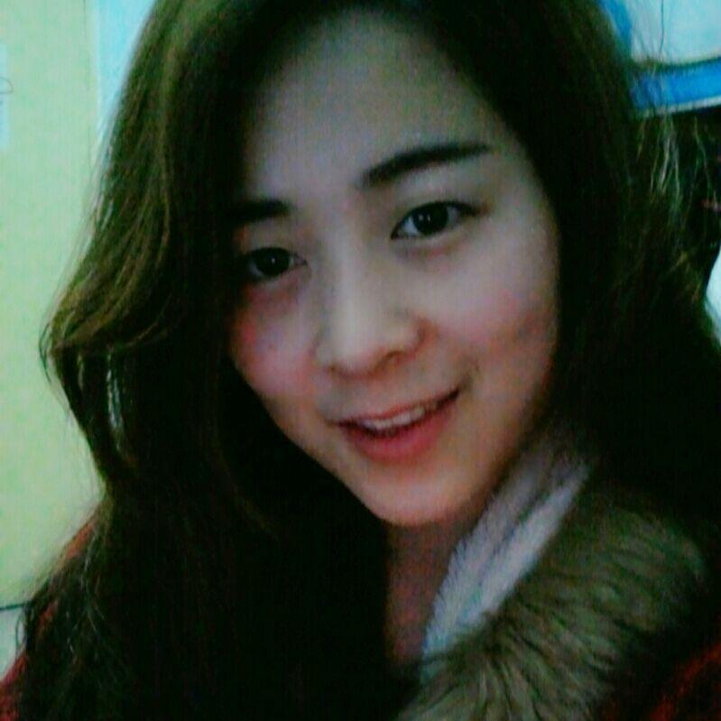 JIJI_刘