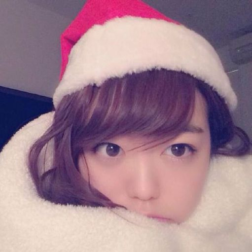 AKB48峯岸南
