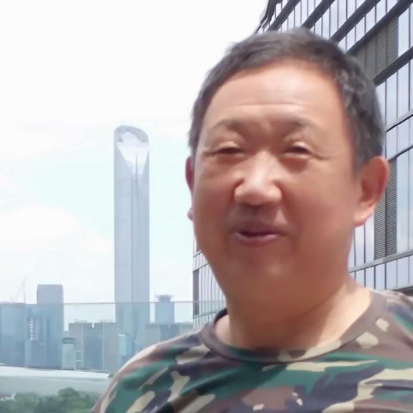 忧愁的公子_唐汝俊
