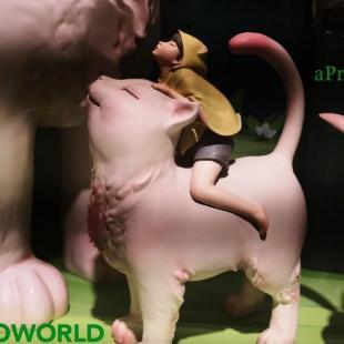 可乐猪翅6666