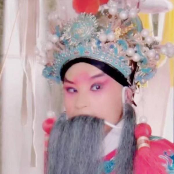 河南省满堂红豫剧团