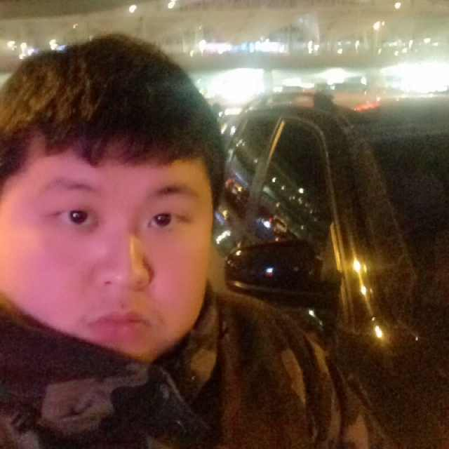 Mustafa黄小胖
