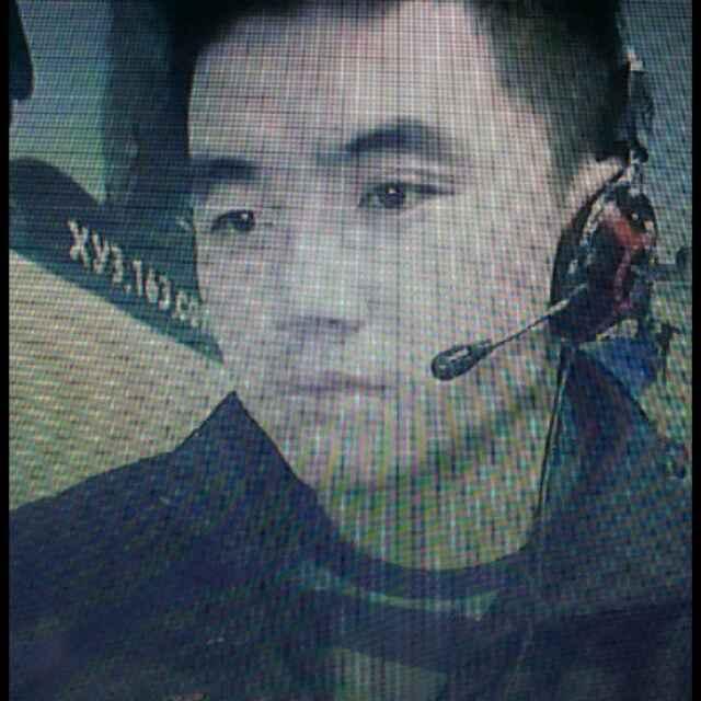 Jianjun71844361